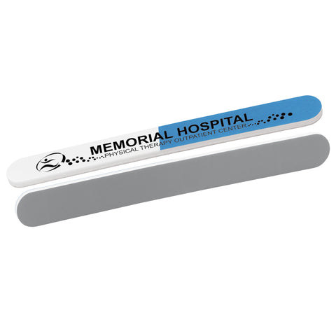 3-Way Emery Board, 40419