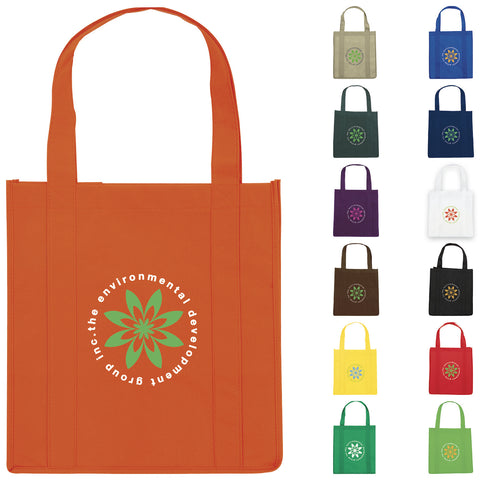Grocery Tote-45624