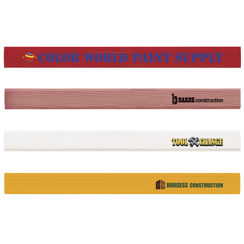 CARPENTER PENCIL, 55021