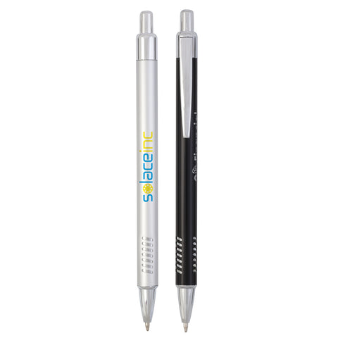 55618 - CONTEMPORARY PEN