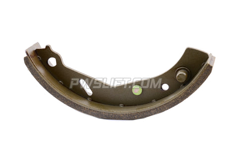 HY1363007 HYSTER - BRAKE SHOE SET