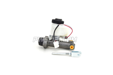 CT93146-02500-MITSUBISHI / CATERPILLAR BRAKE MASTER CYLINDER