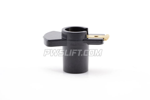 CATERPILLAR IGNITION ROTOR CT4W3979  4W3979  FITS MOST CAT FORKLIFTS WITH PEUGEOT X1NP ENGINE.  10MM SHAFT.