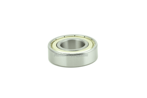 CR065081-021 BEARING - BALL SINGLE SHIELD BG6205