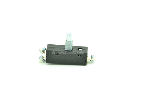 CR078879 MICRO SWITCH