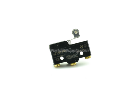 MICRO SWITCH CR103079