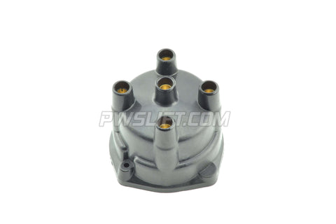 DISTRIBUTOR_CAP-_CL891771.JPG  4096 × 2731px  CLARK DISTRIBUTOR CAP -CL891771 891771 FITS MOST CLARK FORKLIFTS WITH CONTINENTAL ENGINE