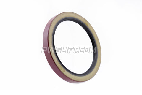 HYSTER - OIL SEAL