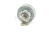 SY52151 UNIVERSAL IGNITION SWITCH
