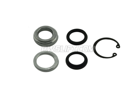 CL136883  136883  CLARK C300-500 STEERING CYLINDER SEAL KIT