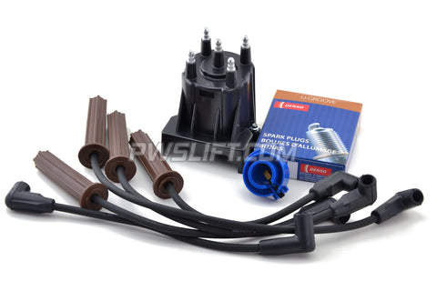 SY1223205-hyster-forklift-gm-tune-up-kit