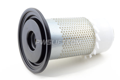 TY17808-2380071 TOYOTA AIR FILTER best pricing