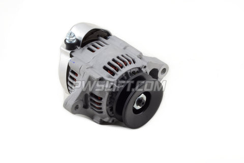 TOYOTA 4Y ALTERNATOR