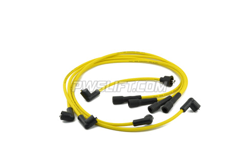MD023742 MITSUBISHI / CATERPILLAR IGNITION WIRE SET