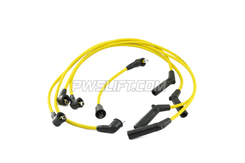 MITSUBISHI / CATERPILLAR IGNITION WIRE SET
