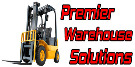 Premier Warehouse Solutions