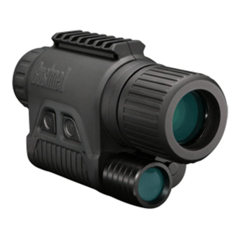 Bushnell 2x28MM Equinox Digital Night Vision Monocular