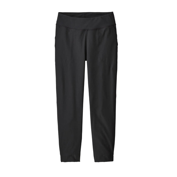 W's Lined Happy Hike Studio Pants