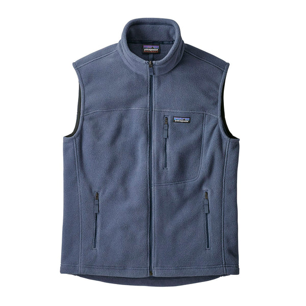 Men's Classic Synch Vest