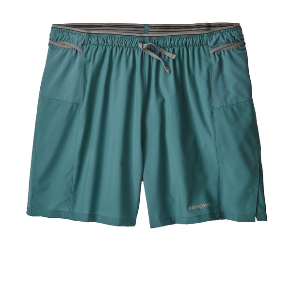 Men's Strider Pro Shorts - 5 in