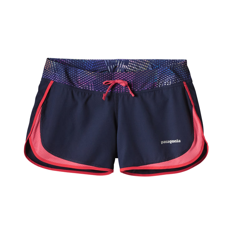 Women's Strider Shorts - 3 1/4""""