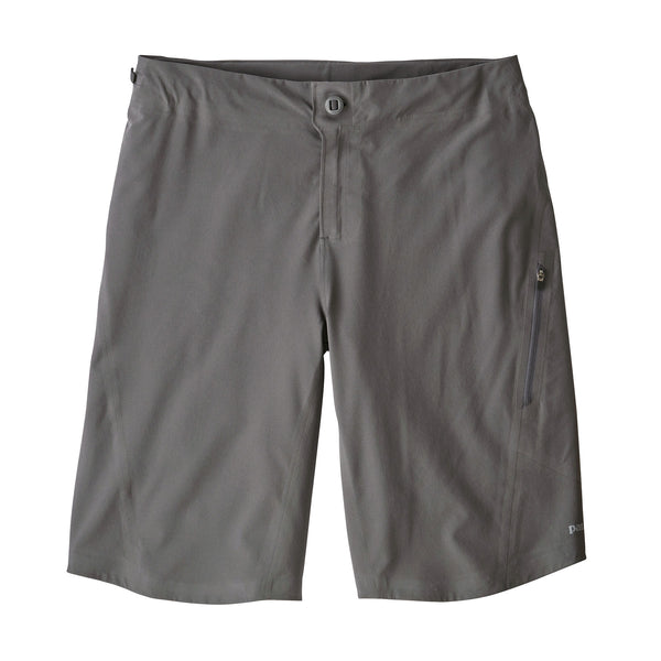 Men's Dirt Roamer Bike Shorts