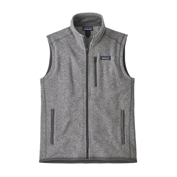 M's Better Sweater Vest