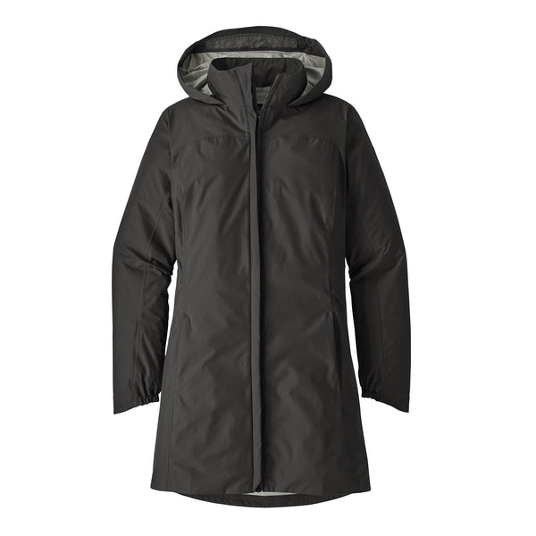 Women's Torrentshell City Coat