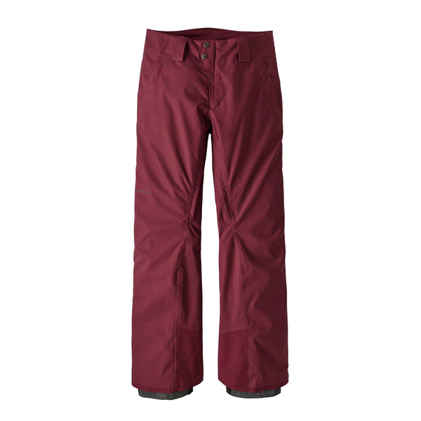 Women's Snowbelle Stretch Pants
