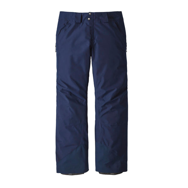 Men's Insulated Powder Bowl Pants