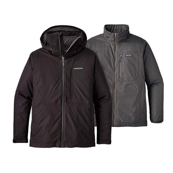 Men's 3-1 Snowshot Jacket