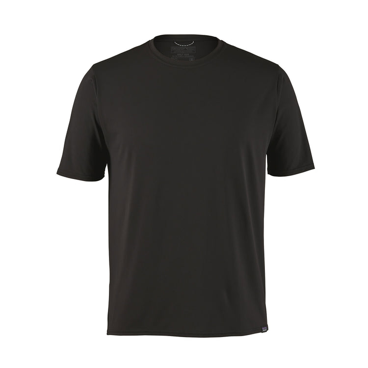 Men's Capilene Cool Daily Shirt