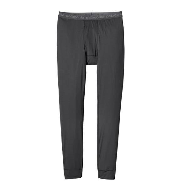 Men's Capilene Lightweight Bottoms