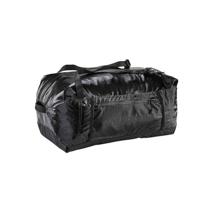 Lightweight Black Hole Duffel 45L