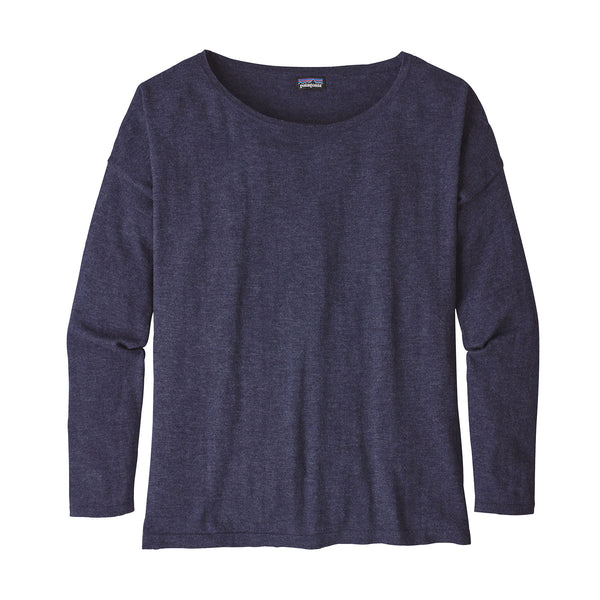 Women's Low Tide Sweater