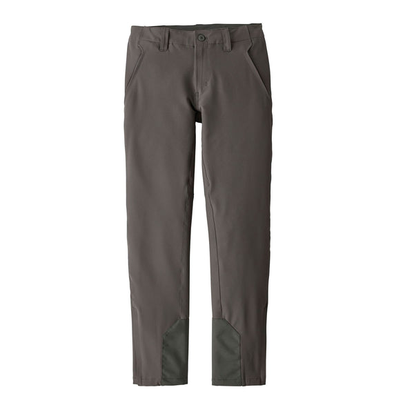 Women's Crestview Pants