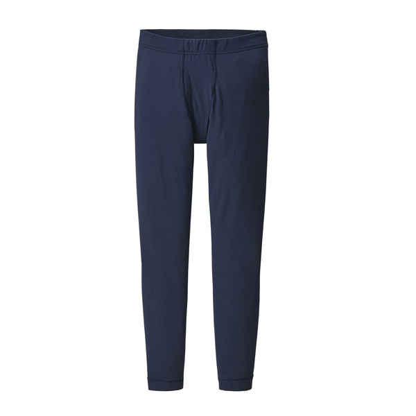 Boy's Capilene Bottoms
