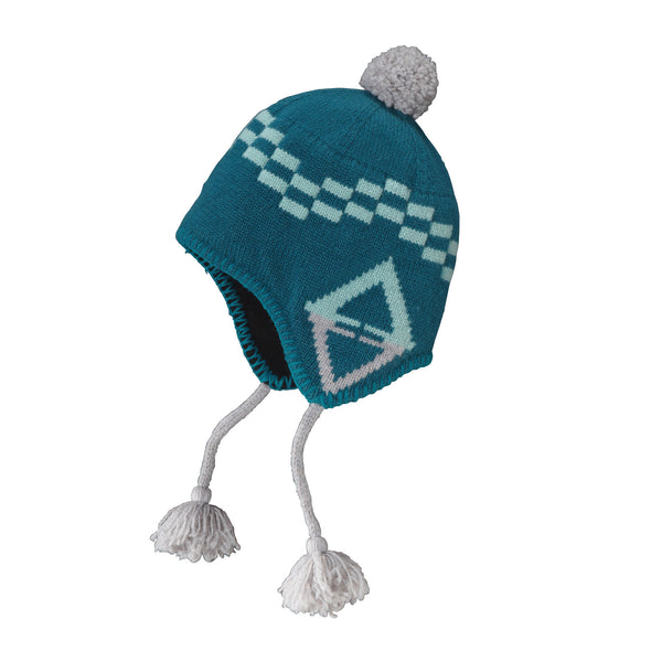 Kids' Woolly Hat