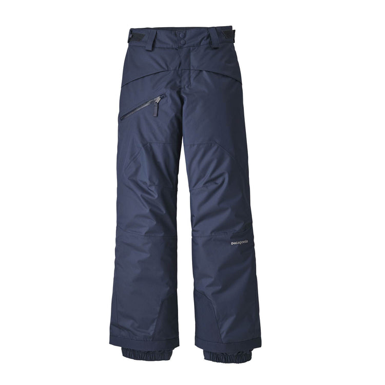 Boy's Snowshot Pants