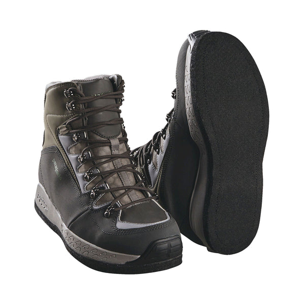 Men's Ultralight Wading Boots