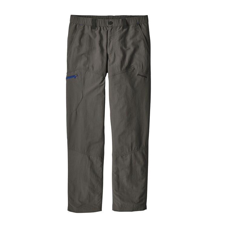 Men's Guidewater II Pants - Regular
