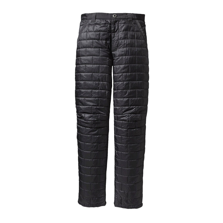 Men's Nano Puff Pants