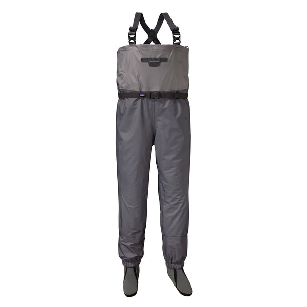 Men's Rio Azul Waders - Regular