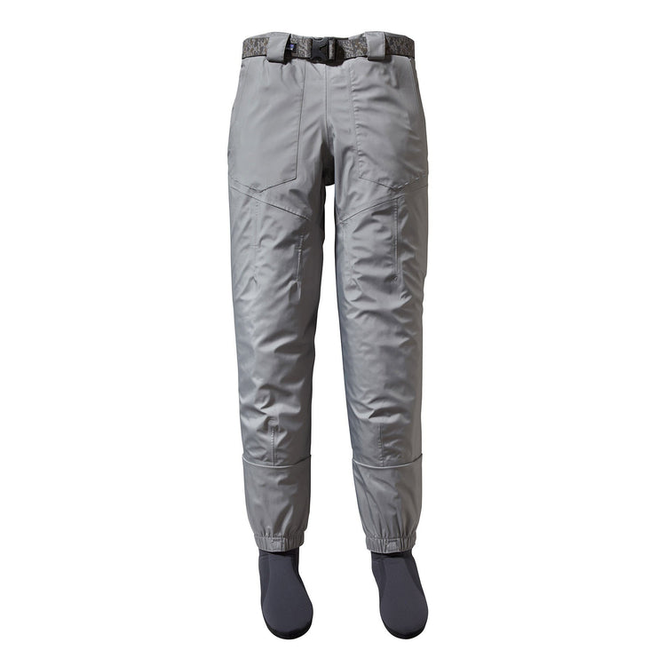 Men's Gunnison Gorge Wading Pants - Regular