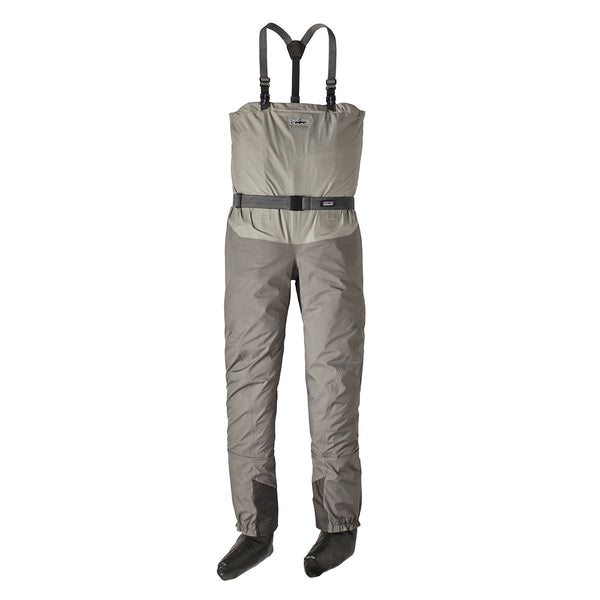 Middle Fork Packable Waders - Regular