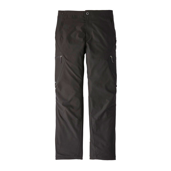 Men's Simul Alpine Pants