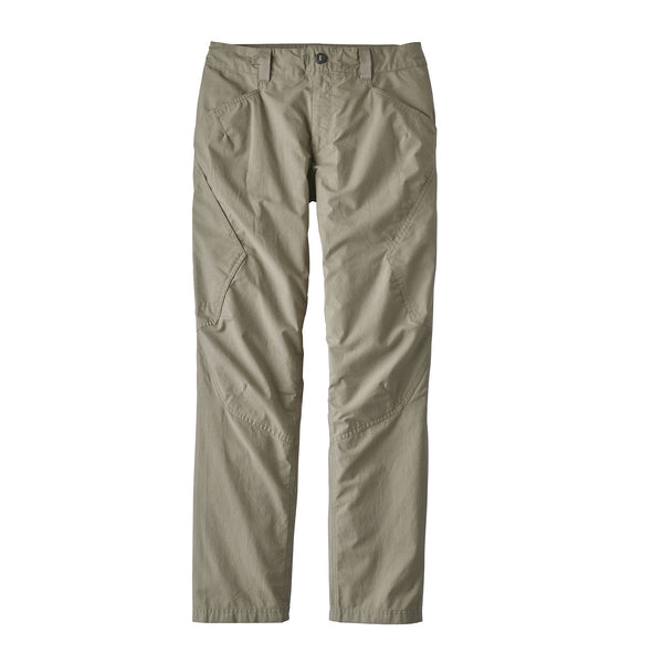 Men's Venga Rock Pants