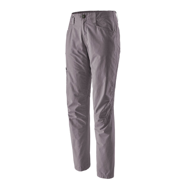 Women's Venga Rock Pants