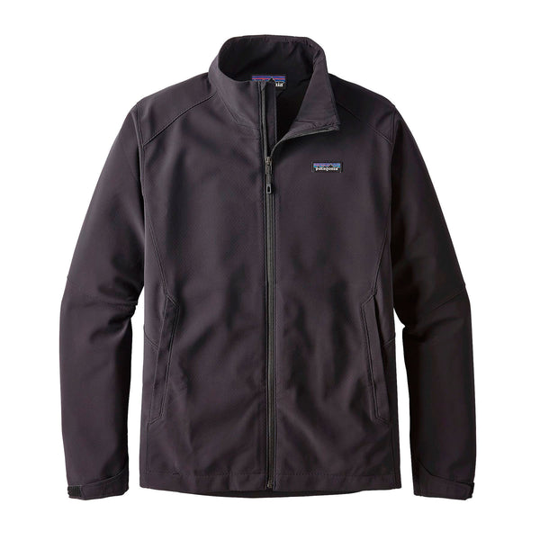 Men's Adze Jacket