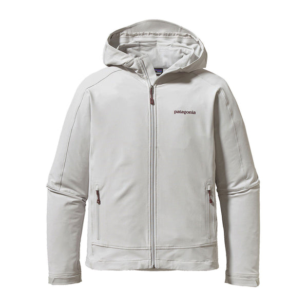 Women's Simple Guide Hoody